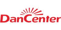 Logo von Dancenter